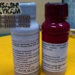 MUSASHI THAYKAM (Paket Perawatan Merpati Untuk Latihan dan Lomba)