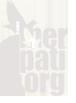 Merpati.org | Komunitas Penggemar Merpati Online
