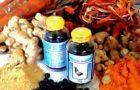 Cara membuat jamu untuk burung merpati